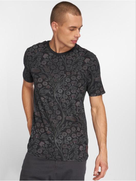 Jack & Jones T-Shirt jprTerry gray