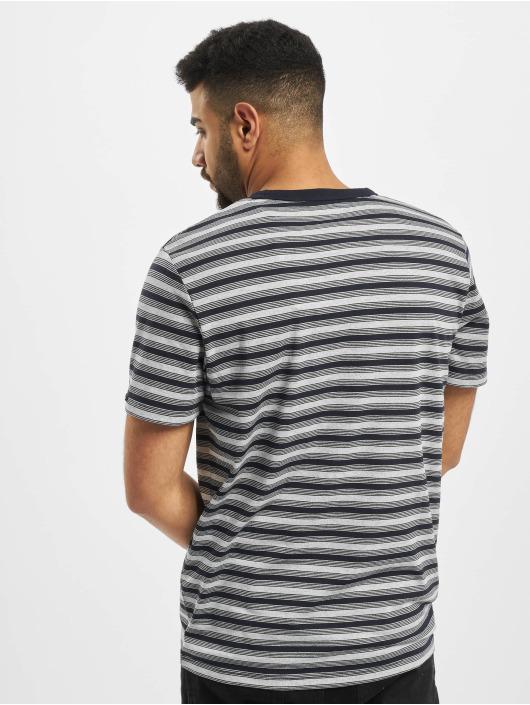 Jack & Jones T-Shirt jorRaspo gray