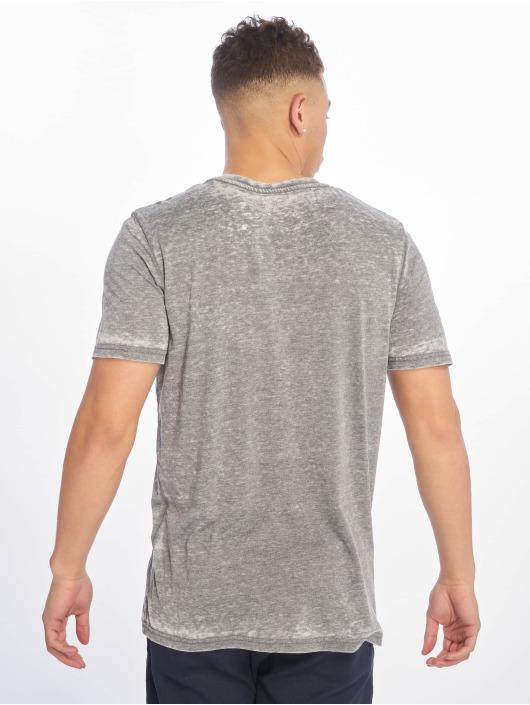 Jack & Jones T-Shirt jorCraziest grey