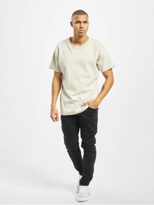 Jack & Jones T-Shirt jprNight grey