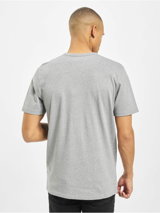 Jack & Jones T-Shirt jprRyan grey