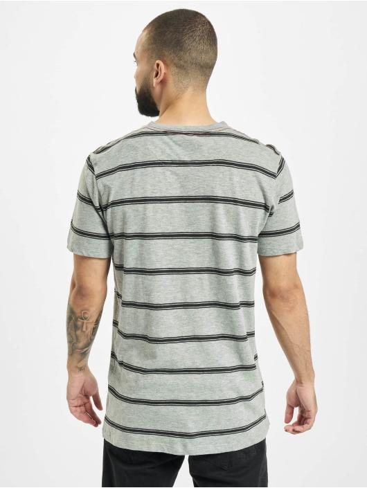Jack & Jones T-Shirt jprBlujordan grey