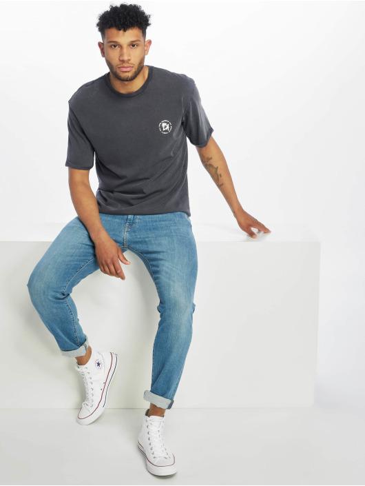 Jack & Jones t-shirt jorStarks grijs