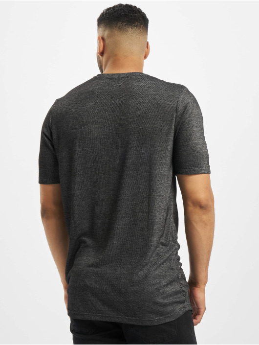 Jack & Jones t-shirt jorAlma grijs