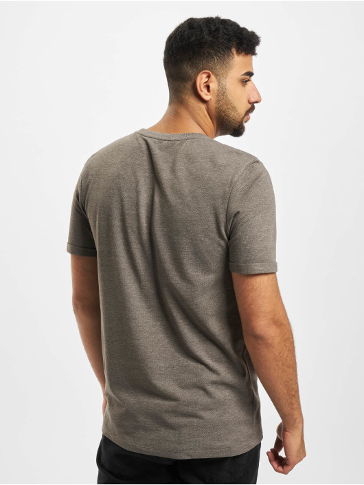 Jack & Jones t-shirt jprBlahardy grijs