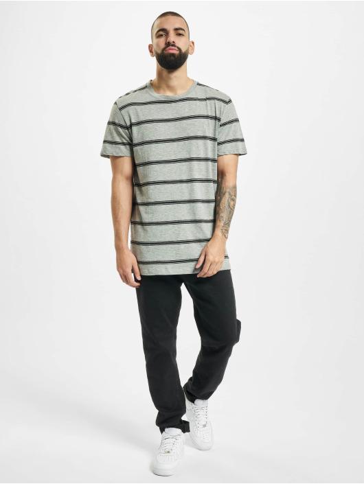 Jack & Jones t-shirt jprBlujordan grijs