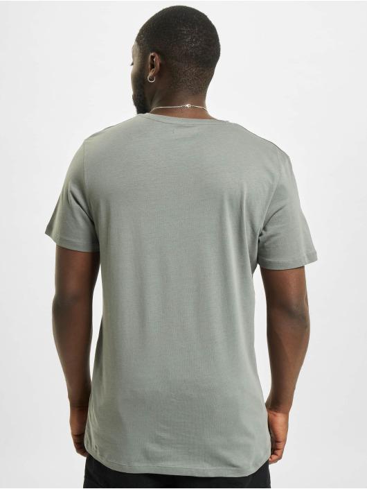 Jack & Jones T-Shirt jprBlastar gris