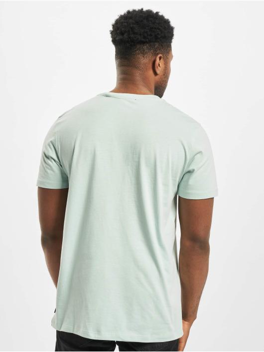 Jack & Jones T-Shirt jprLance grün