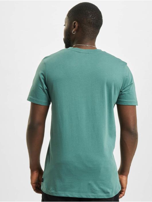 Jack & Jones T-Shirt jprBlajake grün