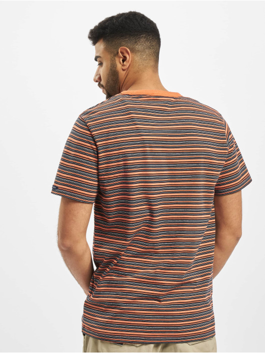 Jack & Jones t-shirt jorRaspo oranje