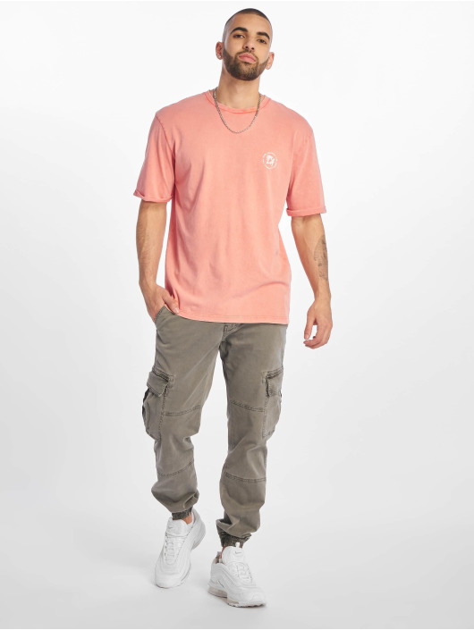 Jack & Jones T-Shirt jorStarks rose