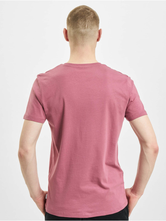 Jack & Jones T-Shirt jorJoshua rose