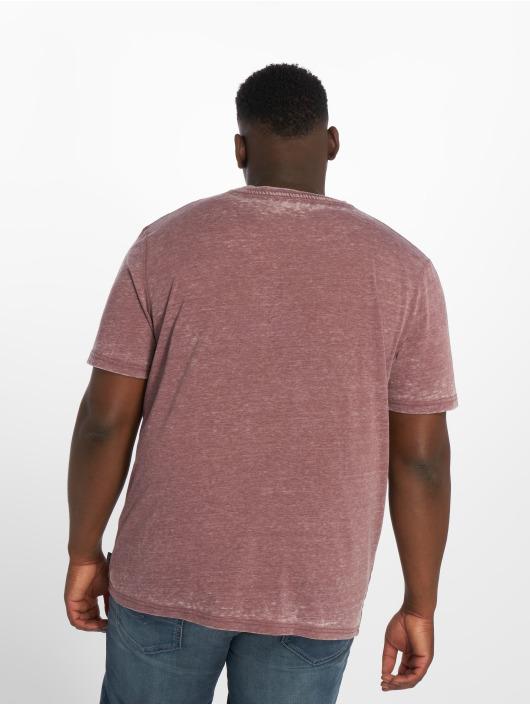 Jorhakiki Rouge T Jackamp; 504843 Jones shirt Homme Ps qzMLSUGjVp