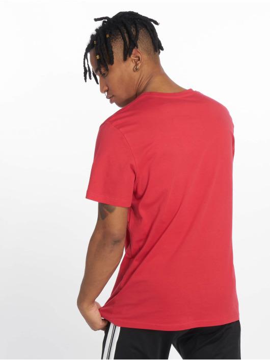 Homme Jackamp; Rouge Xmas Jorkevin shirt Jones T 533002 b6gIfyYv7