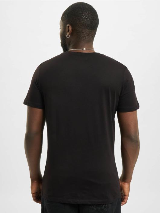 Jack & Jones T-Shirt jprBlastar schwarz