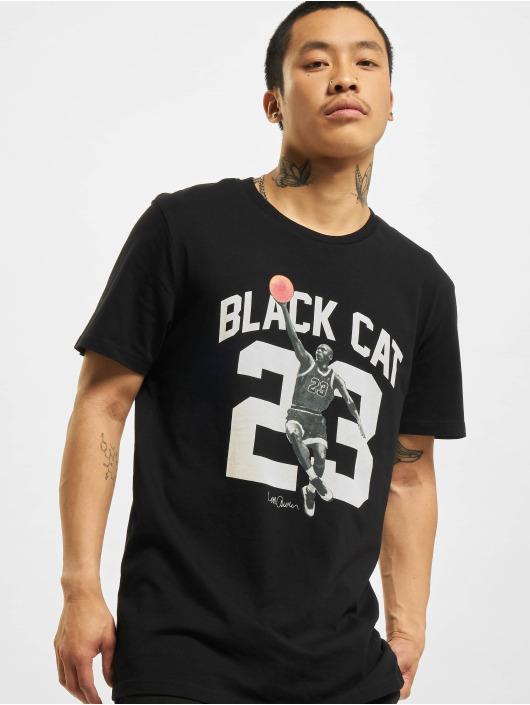 Jack & Jones T-Shirt JCO Legends schwarz