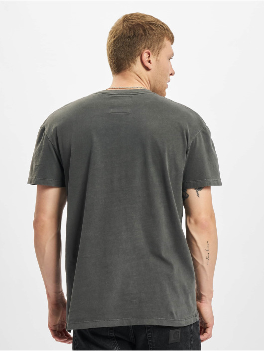 Jack & Jones T-Shirt Jprblarhett schwarz