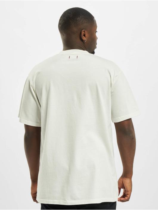 Jack & Jones T-shirt jprBlujulio vit