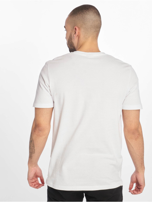Jack & Jones T-Shirt jcoLike weiß