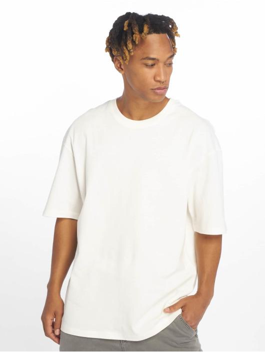 Jack & Jones T-Shirt jorSkyler weiß