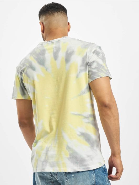 Jack & Jones T-Shirt jorWanderlust weiß