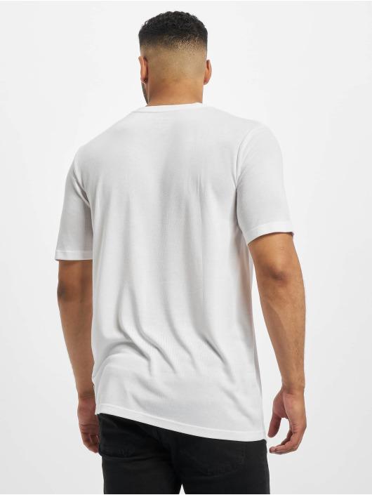 Jack & Jones T-Shirt jorAlma weiß