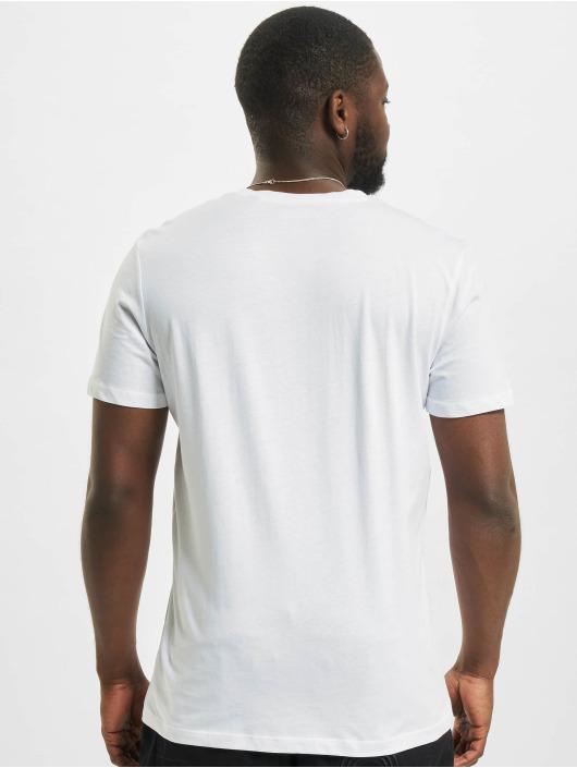 Jack & Jones T-Shirt jprBlastar weiß