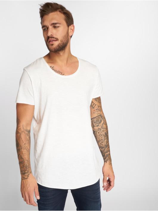 Jack & Jones T-Shirt jjeBas white