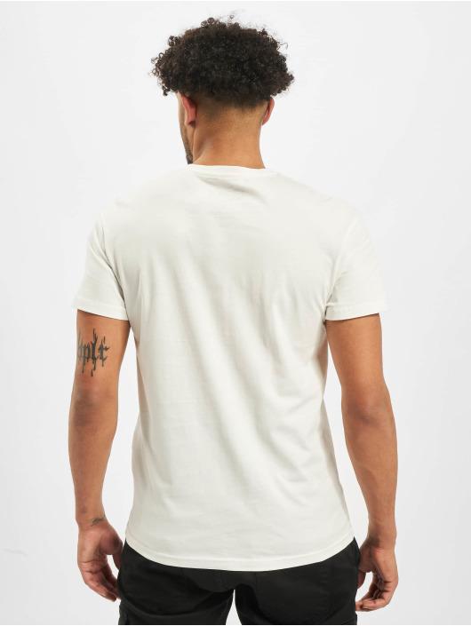 Jack & Jones T-Shirt jorGrinch white