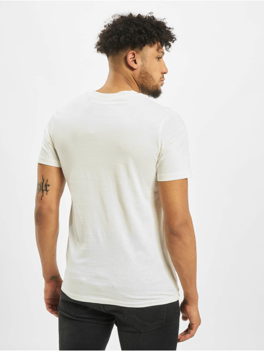Jack & Jones T-Shirt jotFilo white