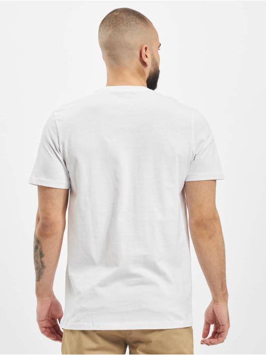 Jack & Jones T-Shirt jorLuciano white