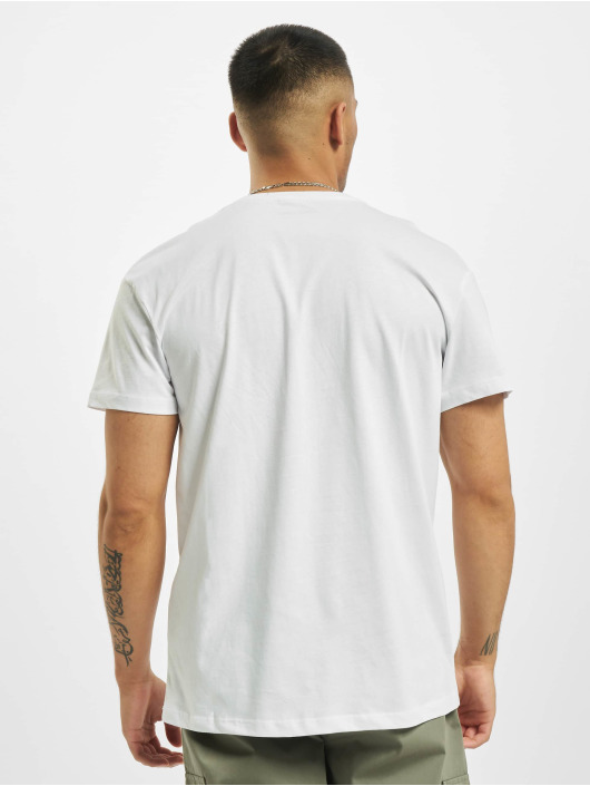 Jack & Jones T-Shirt jorKeep white