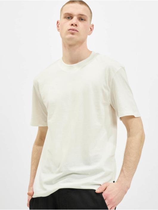 Jack & Jones T-Shirt jprBlapeach white