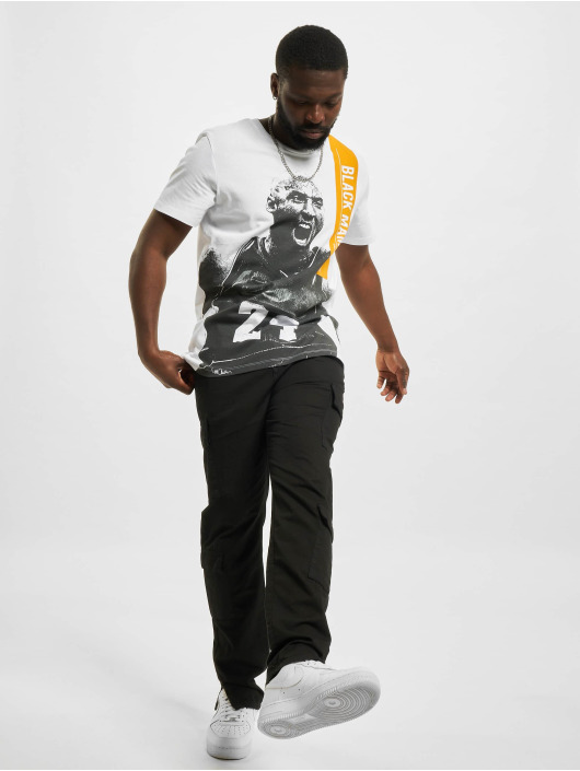 Jack & Jones T-Shirt JCO Legends Tribute white