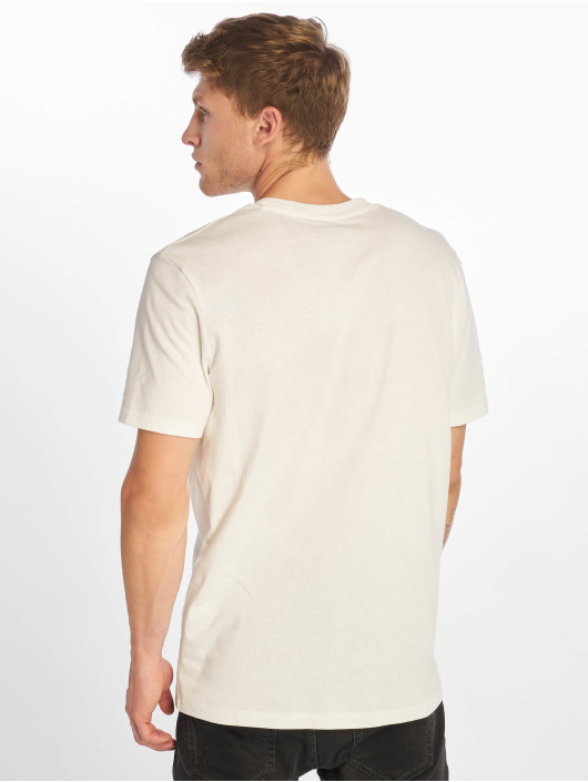Jack & Jones t-shirt jorTheo wit