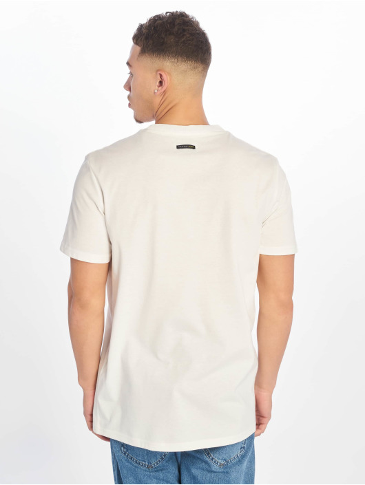 Jack & Jones t-shirt jorBranding wit