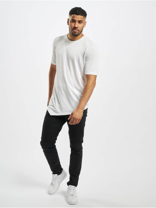 Jack & Jones t-shirt jorAlma wit