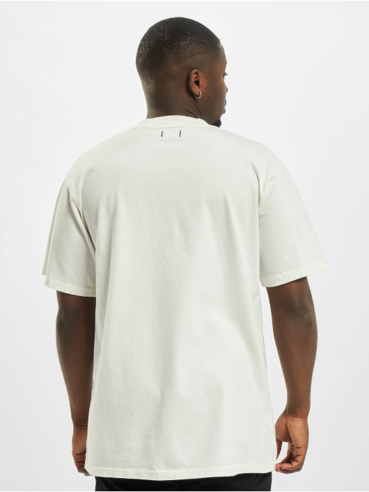 Jack & Jones t-shirt jprBlujulio wit