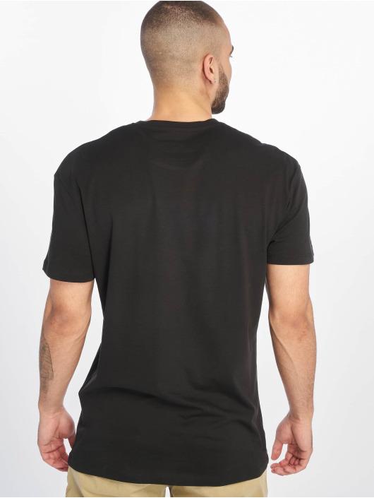 Jack & Jones t-shirt jorLady zwart