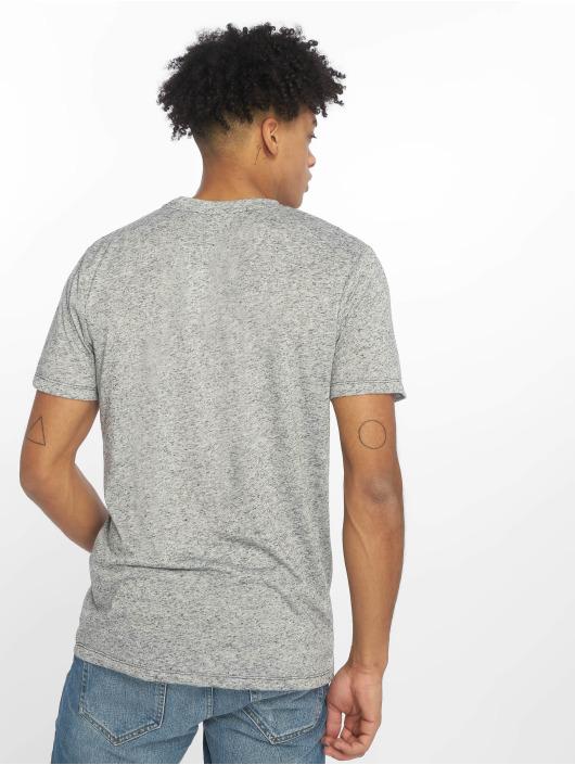 Jack & Jones T-Shirty jorRodo niebieski
