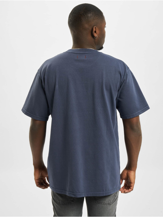 Jack & Jones T-Shirty jprBlujulio niebieski
