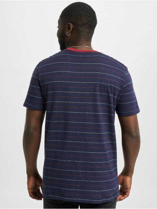 Jack & Jones T-Shirty jprBlurandal niebieski