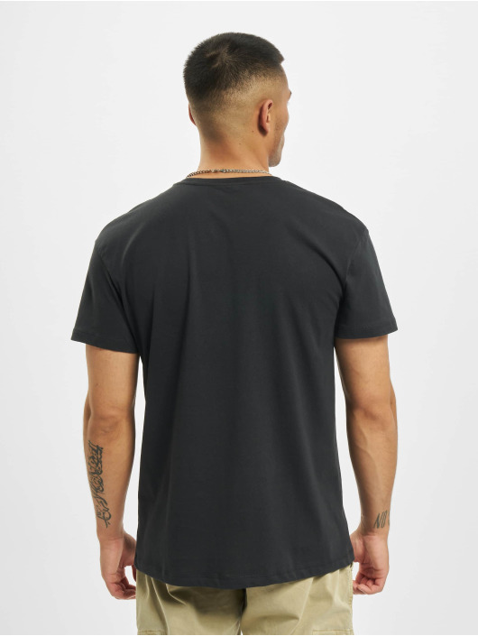 Jack & Jones T-Shirty jorKeep szary