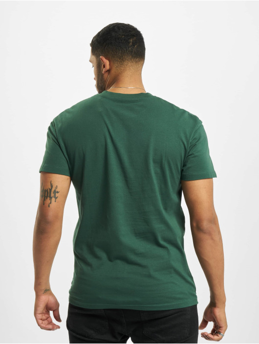 Jack & Jones T-Shirty jorCopenhagen zielony