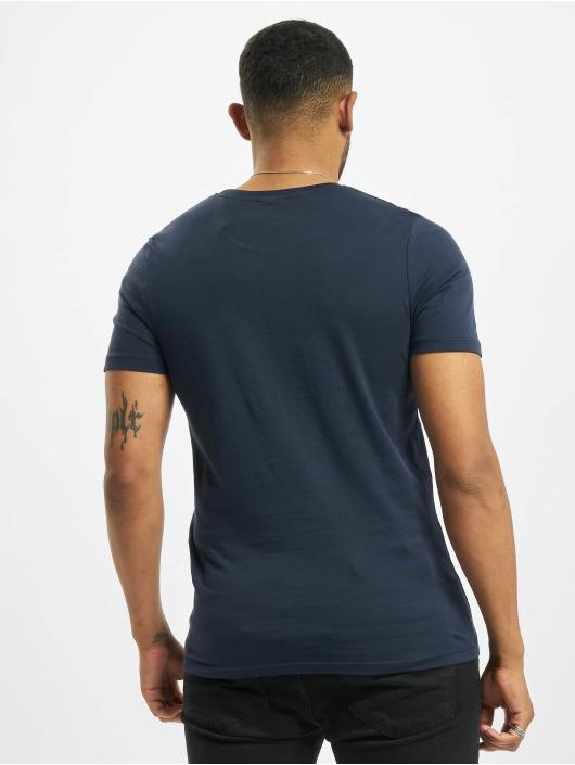 Jack & Jones T-skjorter jcoJumbo blå