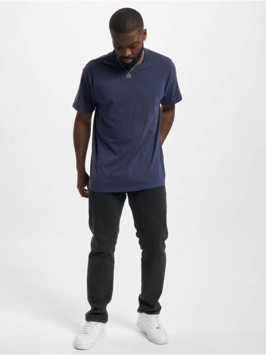 Jack & Jones T-skjorter Jprbluderek blå