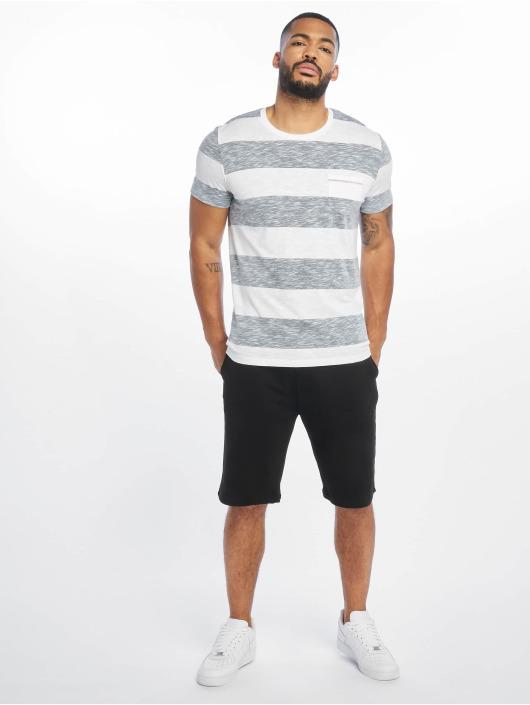 Jack & Jones T-skjorter jcoStray grå