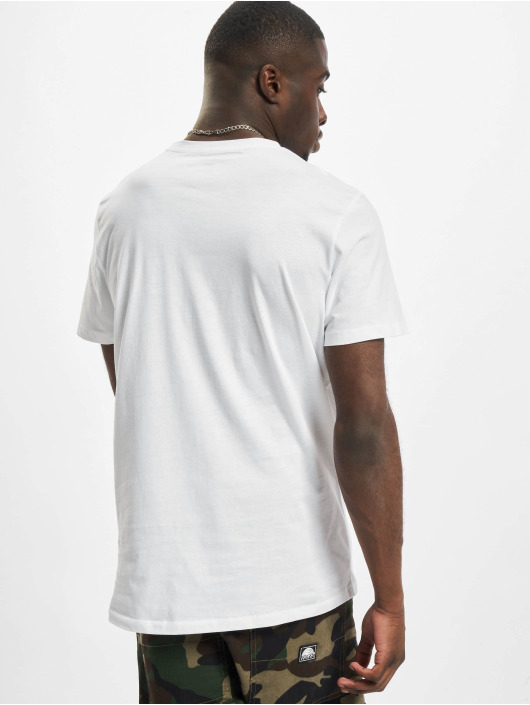 Jack & Jones T-skjorter Jcobooster hvit