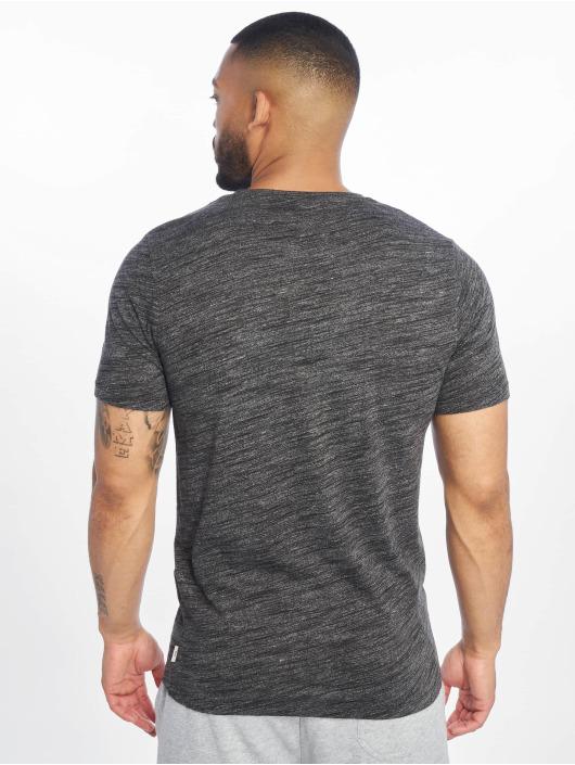 Jack & Jones T-skjorter jcoPara svart