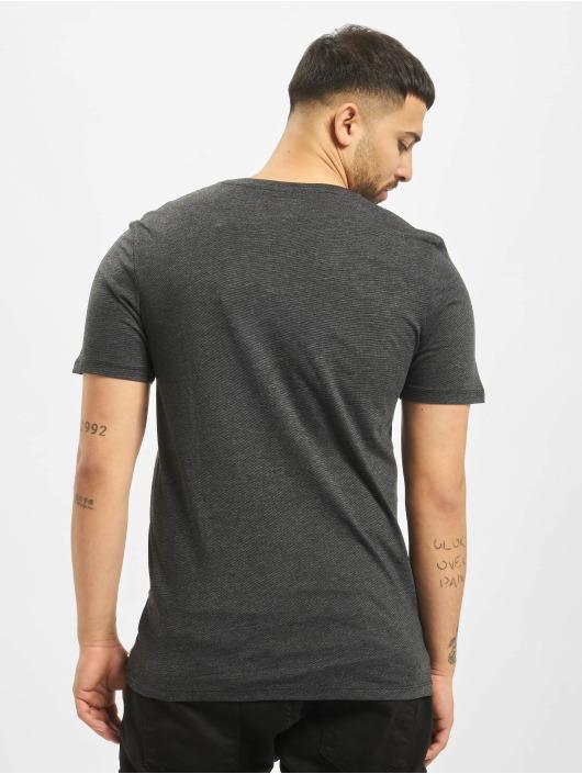Jack & Jones T-skjorter jcoFebby svart